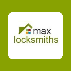 Barnes Bridge locksmith